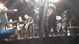 Glenn Branca Ensemble - Carbon Monoxide