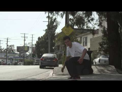 Trailer do filme O Durão
