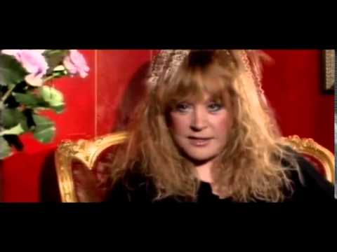Голые знаменитости Наташа Королёва голая - видео и фото