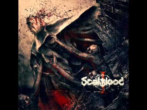 Scalblood - Insomnia Mp3