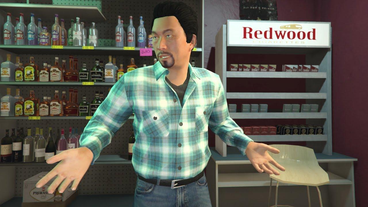 """AKADEMIA PRANKÓW ( ͡° ͜ʖ ͡°) HOGATY I SHEPARD GTA 5 Online """"ELEGANCKI DUET""""  #62 [PL/PC]"""