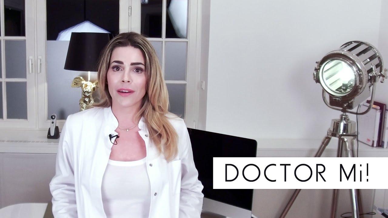 Dr. Miriam Rehbein