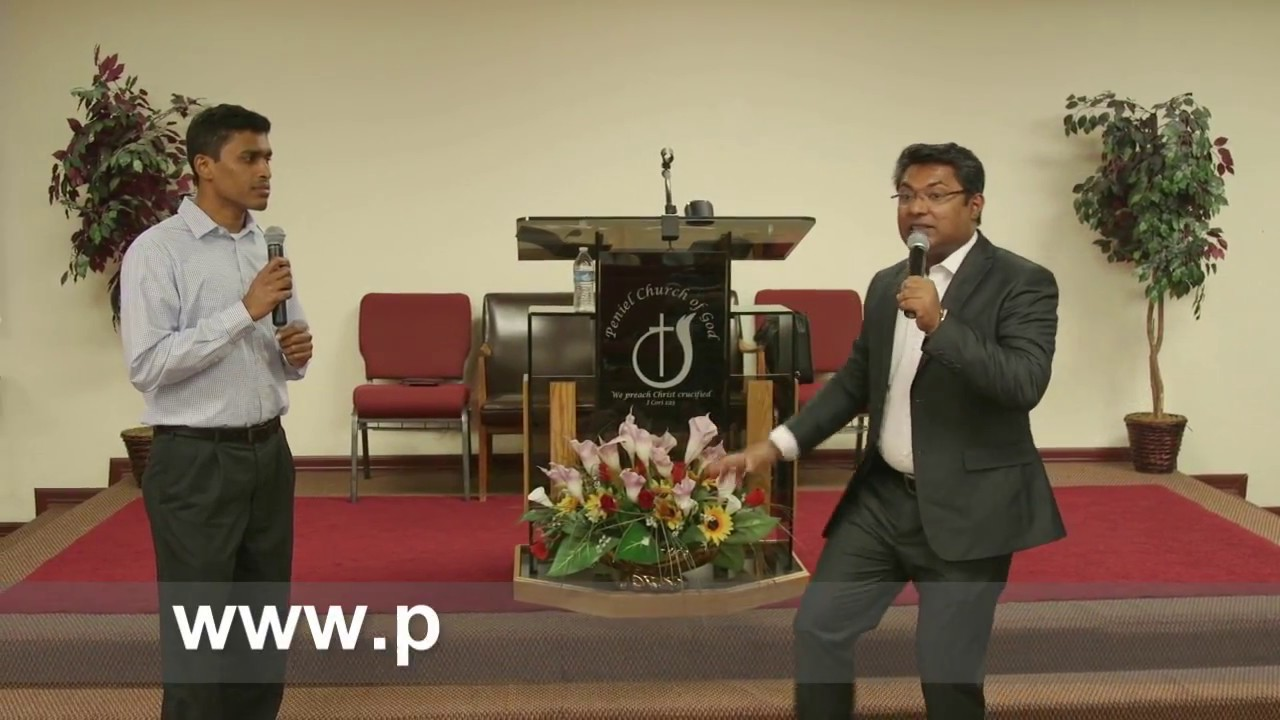 വചനത്തിൻറെ നിർമ്മലതയിൽ ജീവിക്കുക     Pastor Reji Sasthamkotta