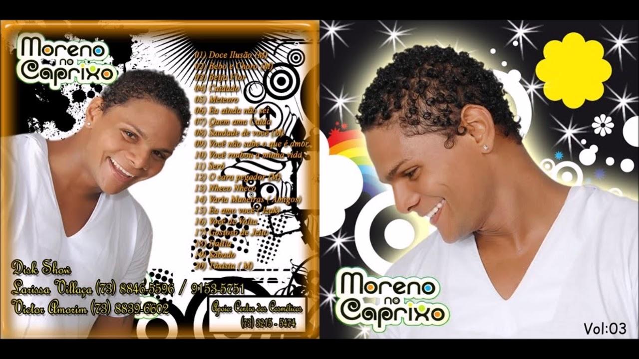 COMPANHIA BAIXAR DO KAPRIXXO CD 2012 DE