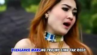 Download lagu NEW VIDEO NELLA KHARISMA LILO AKU LILO