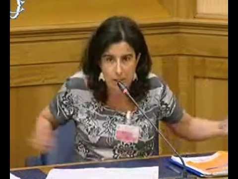 Roma 14 sala stampa camera deputati intervento for Rassegna stampa camera deputati