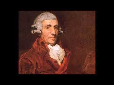 Haydn - Symphony 65 in A Major - Bruno Weil