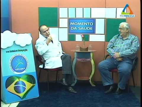 Momento da Saúde :: Sistema de Saúde de Varginha
