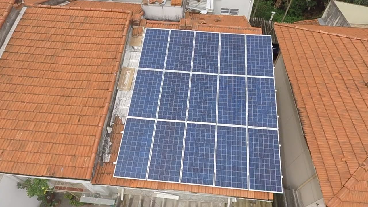 criptomoeda solar bot stock portugal