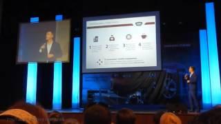 Международный автоклуб, Промо Пакеты(Промо Пакеты - новшество в Международном Автоклубе! Вашему бизнесу нужны клиенты из интернета? «Международ..., 2016-01-19T15:33:26.000Z)