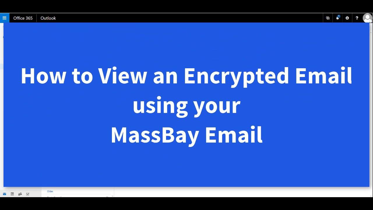 Email | massbay