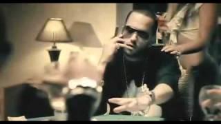 Hector 'El Father' Featuring Wisin & Yandel - El Telefono.