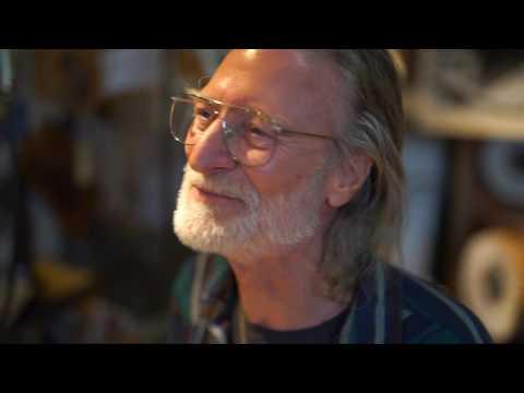 Luthier: Steve Klein