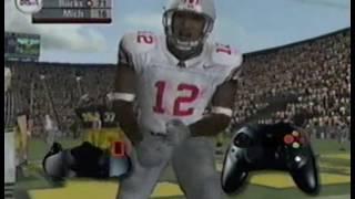 NCAA 2005