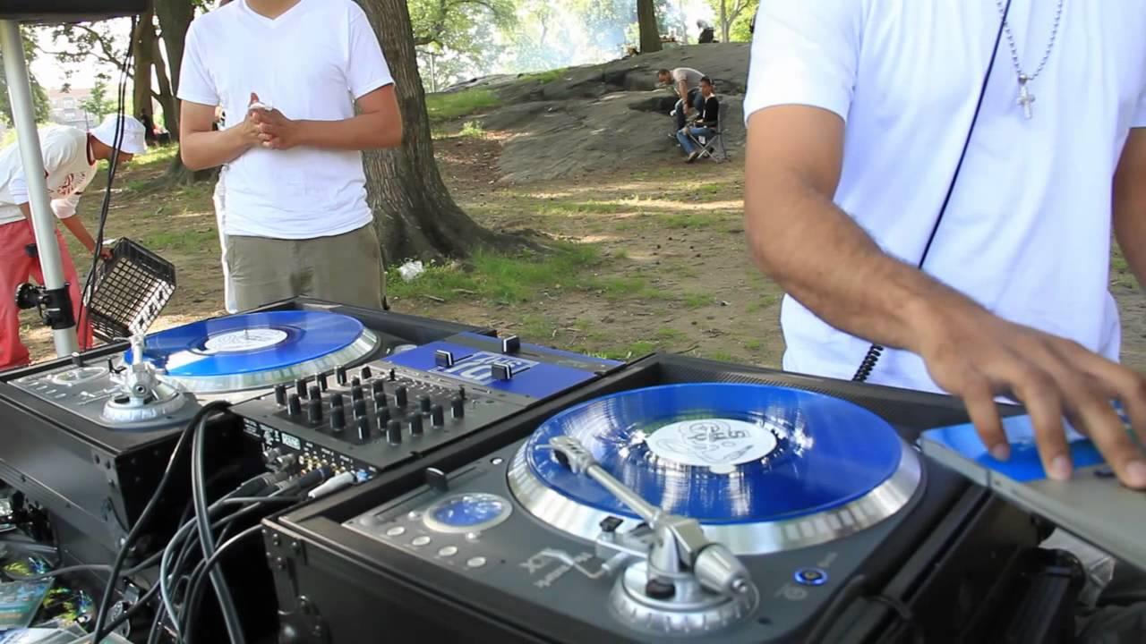 DJDANNYS COM | THE OFFICIAL WEBSITE OF DJ DANNY S : UPTOWN KING