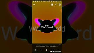 Download [how to create aNightcore] with a moving background on android /