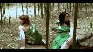 Sexy Mafia - Inshouha Renoir no You Ni (PV)