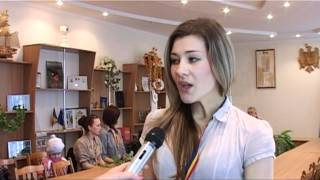 SorTV Soroca medaliate cu aur