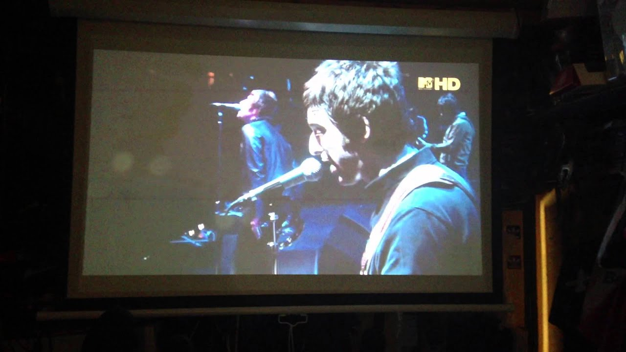 optoma dw318 projector bedroom cinema youtube