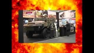 Новейшие и уникальные разработки Российского танкостроения!(Видео о том какие новые разработки появляются в России., 2014-10-25T09:37:41.000Z)