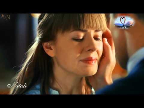 Текст песни Голубые глазки - Ирина Салтыкова читать слова