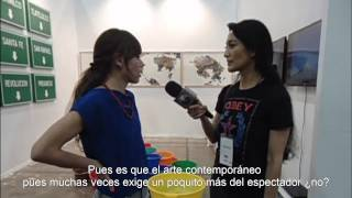 Realización de Aldo Nadezh Hinojosa http://nadezh.blogspot.mx Músic...