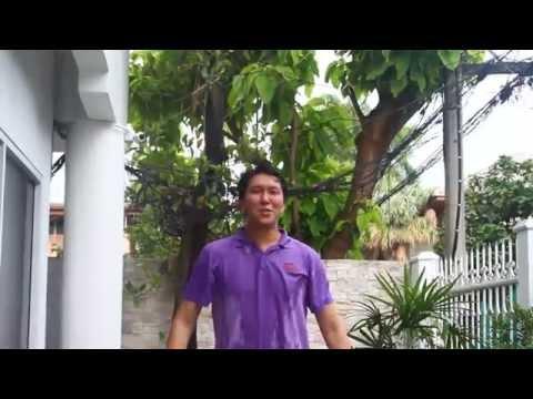 บอย อภิศิลป์ Pantip.com รับคำท้า #IceBucketChallengeTH