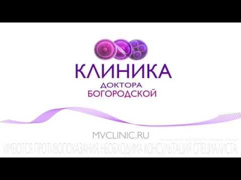 Клиника Доктора Богородской г  Ярославль