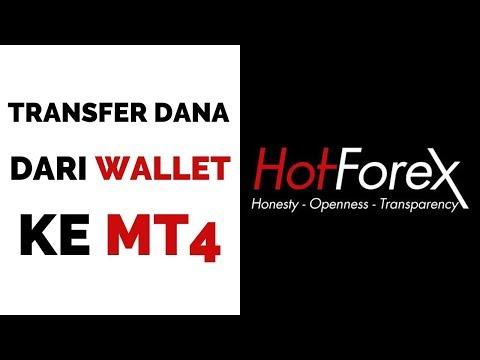 cara-memindahkan-dana-dari-wallet-hotforex-ke-mt4