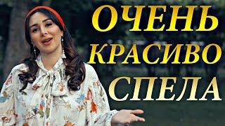 ЧЕЧЕНКА СПЕЛА НЕРЕАЛЬНО КРАСИВО! 2018 Элина Дагаева - Хьо вацахьара