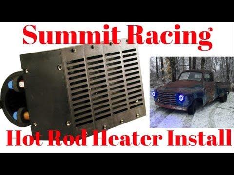 35 12 Volt Dash Heater Doovi