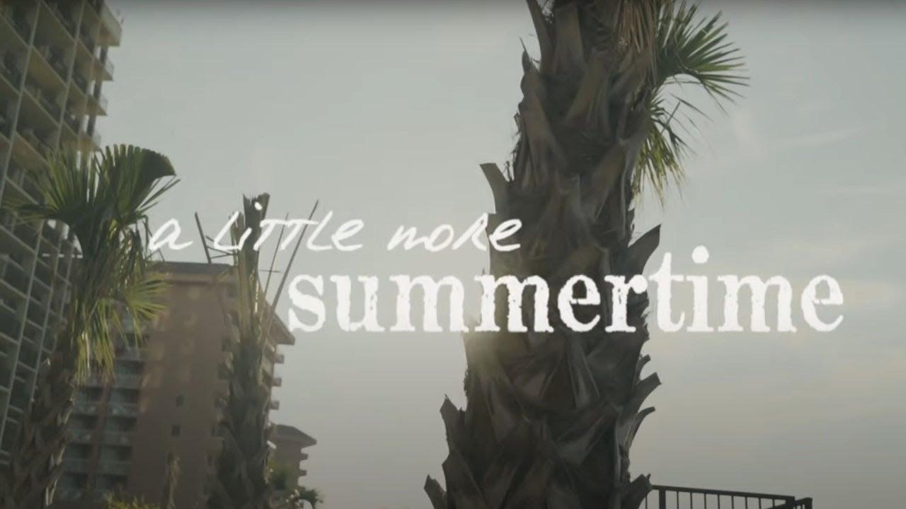 jason-aldean-a-little-more-summertime-lyric-video-jasonaldeanvevo