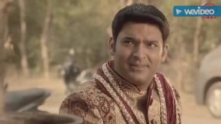 Firangi Official Trailer 2017 Kapil Sharmas New Movie