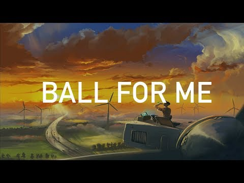 Post Malone - Ball For Me (Clean) ft. Nicki Minaj