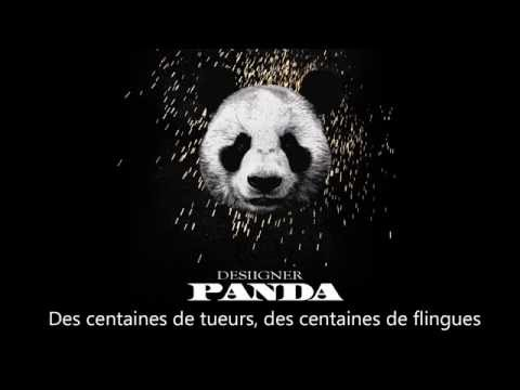 panda-desiigner-lyrics-french