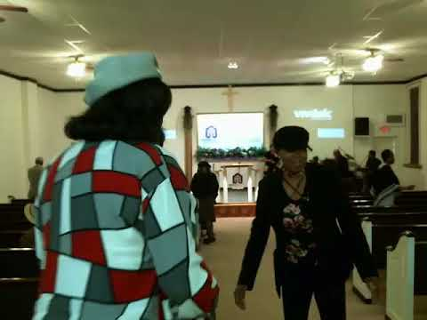 "18-Mar-18 ""Satan, the Lord Rebuke You"" GRM Orlando Noon Worship Service"