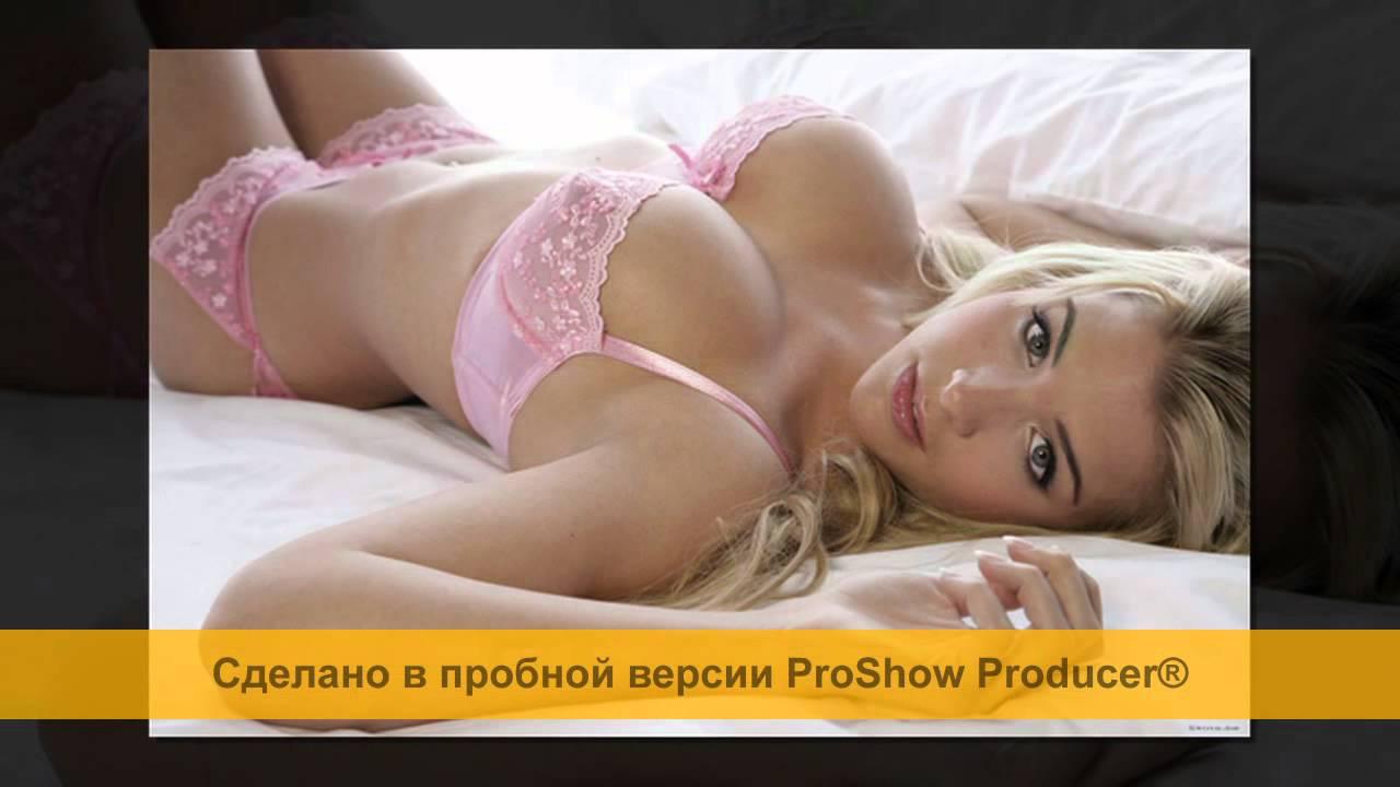 сексвални клип-пф1