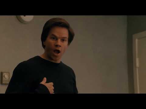Ted Fight Scene - தமிழ் - HD 720p