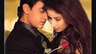 Sad Hindi song Chaha Hai Tujhko English Translation   YouTube