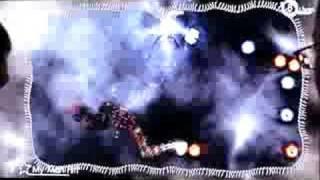 PAX2008 Schizoid gameplay (HD)