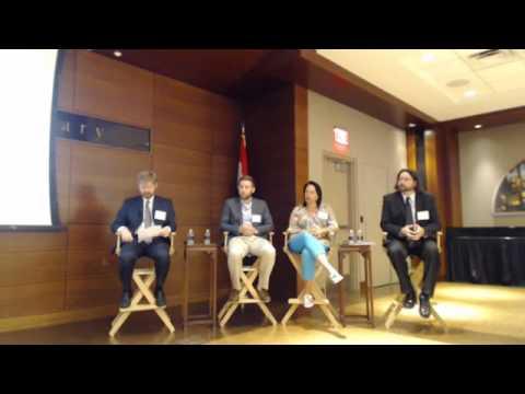 @MayorSlyJames Missouri Mayors Digital Inclusion Summit