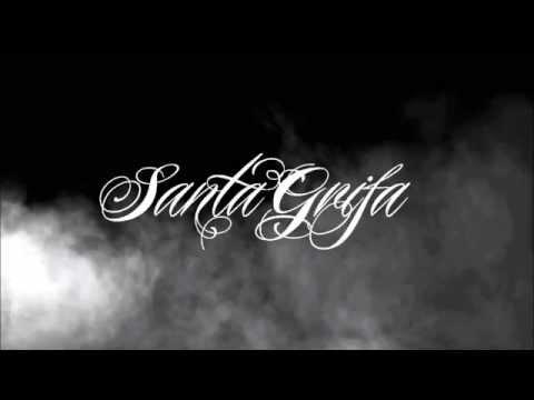 SANTA GRIFA DISCO COMPLETO SANTOS GRIFOS VOL. 1 (LINK ACTUALIZADO 2017)