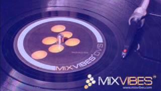 J-Cube - Funky Stuff Vol. 1