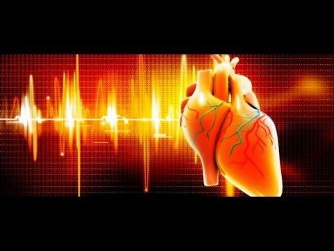 angine de poitrine dyspnée essoufflement