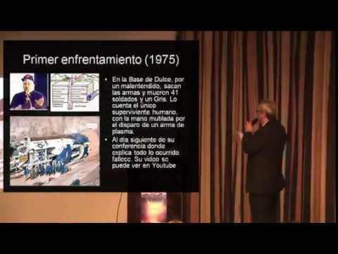 OJO SECO TRATAMIENTO CON EUFRASIA DOCTOR ANTONIO CHÁVEZ MEDICINA NATURISTA,PUEBLA,MÉXICO de YouTube · Duración:  12 minutos 1 segundos  · 55 visualizaciones · cargado el 07.06.2017 · cargado por jose antonio chavez