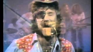 1972 09 xx SUPERSTARS OF ROCK Last Morning Dr.Hook and the medicine show!!