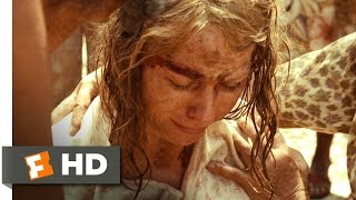 The Impossible (3/10) Movie CLIP - Thank You (2012) HD