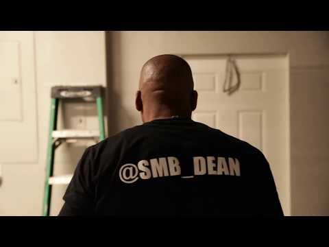 The American Bully Breeder Dean Self Made Bullyz