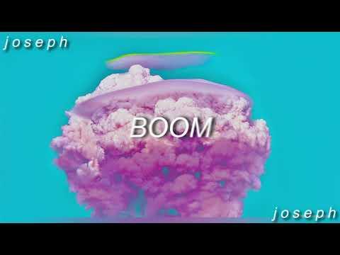 Doja Cat – Boom (Unreleased) // (Lyrics + Sub. Español)