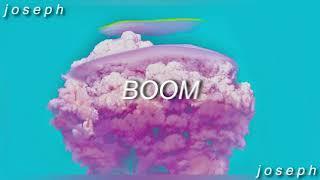 Doja Cat - Boom (Unreleased) // (Lyrics + Sub. Español)
